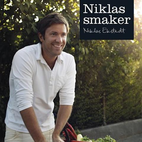 Niklas smaker thumbnail