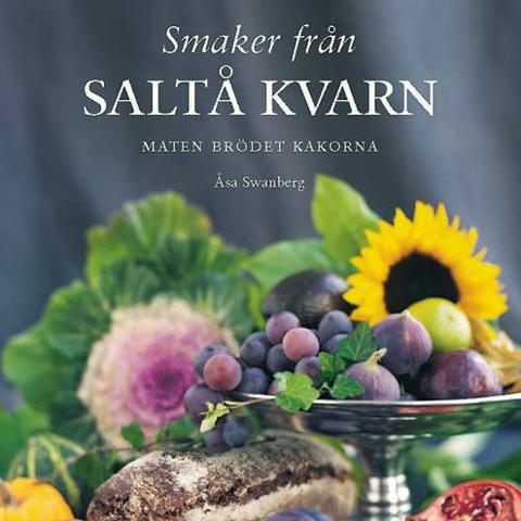 Saltå Kvarn 1 thumbnail
