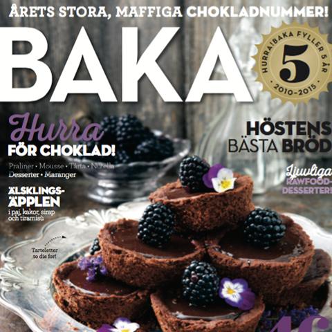BAKA-5-thumbnail