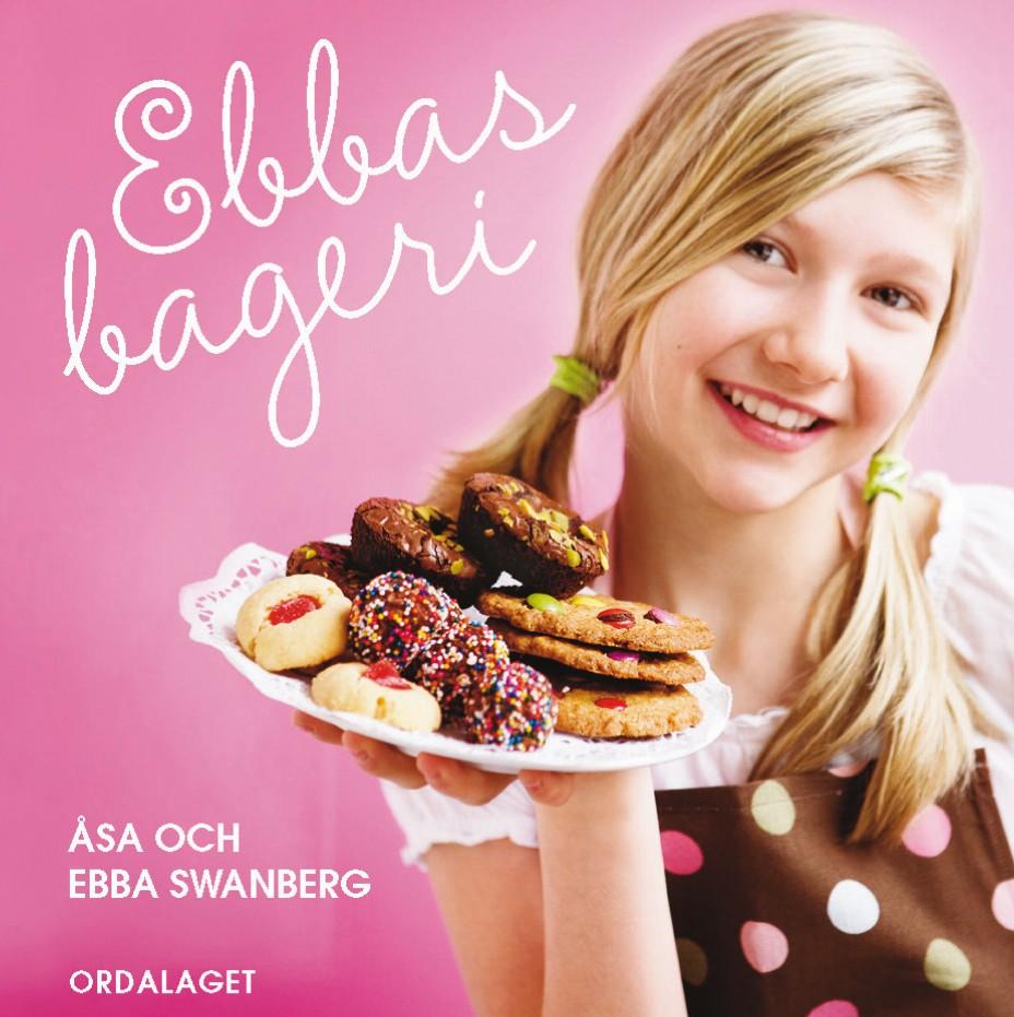 Ebbas-bageri-e1443107365925