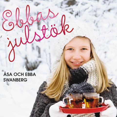 Ebbas-julströk-thumbnail