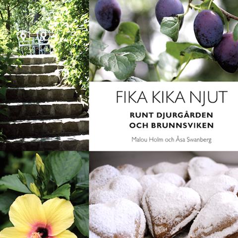 Fika-kika-njut-djurgården-thumbnail