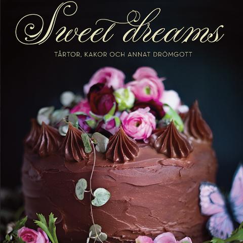 Sweet-dreams-tumme