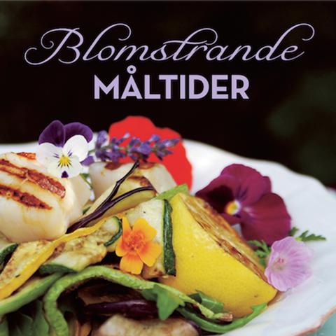 Blomstrande-måltider-thumbnail