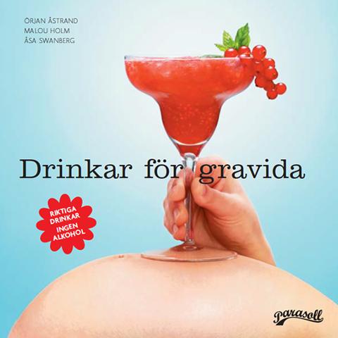 drinkar-för-gravida-thumbnail