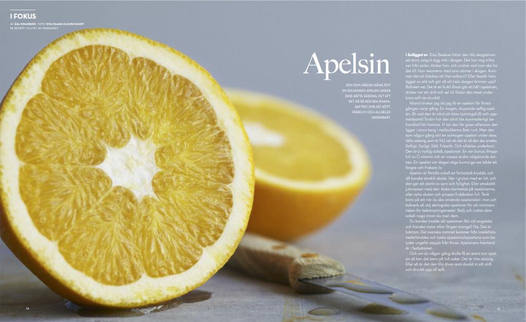 Apelsin2
