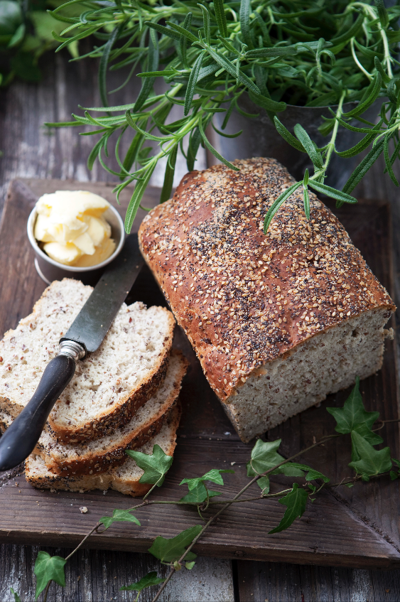 Bröd till grillat3