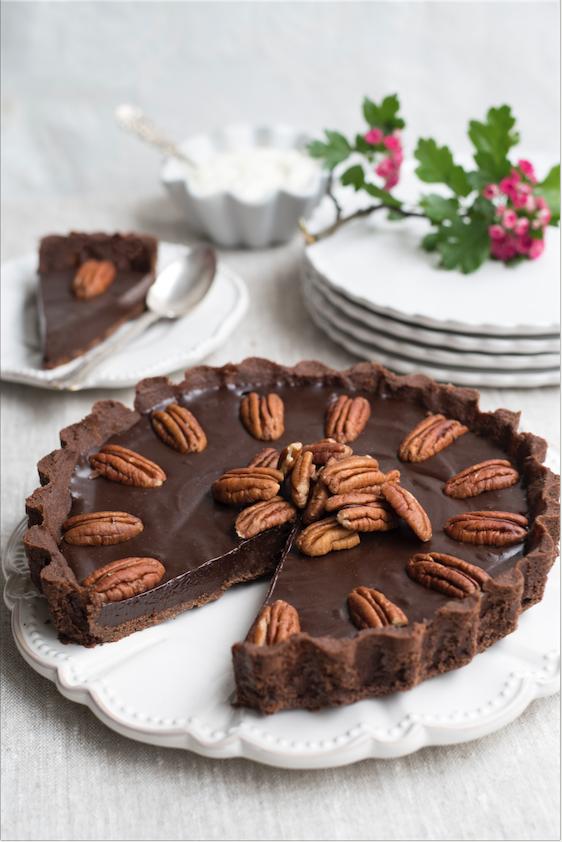 Choklad4