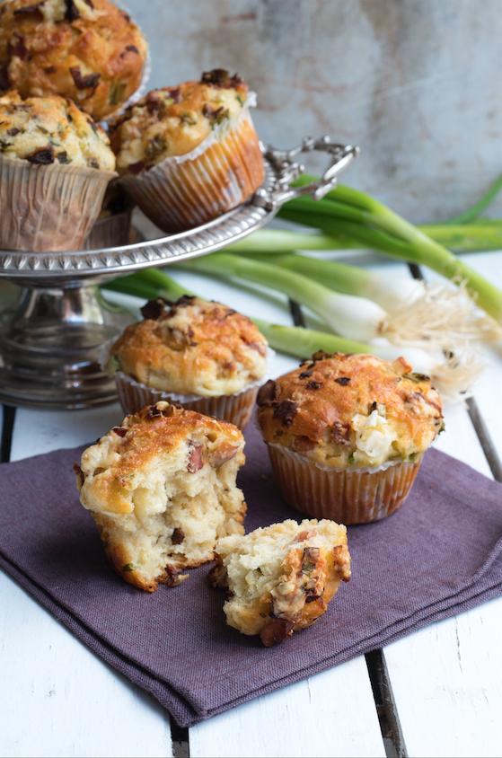 Matiga muffins3