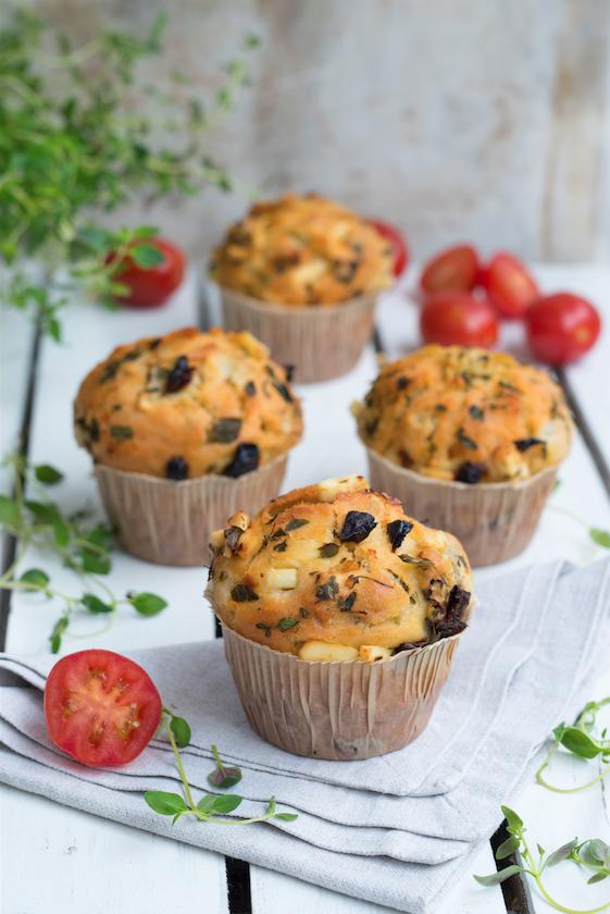 Matiga muffins4
