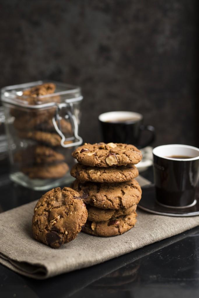 Cookies kopia
